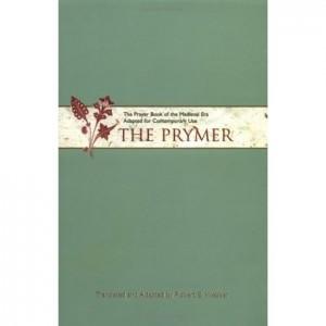 Prymer