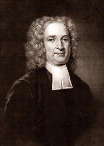 John Cotton (1584-1652)