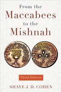 Maccabbee to Mish