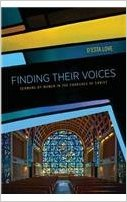 Finding Voices