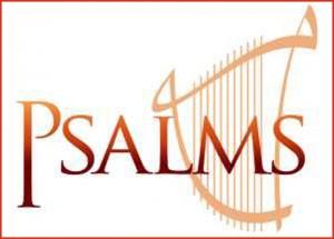 Psalms-Image