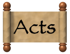 bible_book_scroll_acts_hr