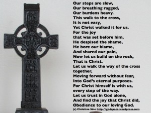 prayer-for-4th-sunday-of-lent-0012