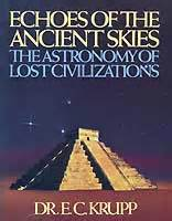 Classic text on ancient cosmology. Exciting reading