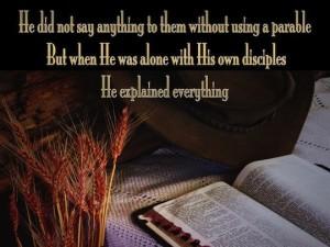 Mark-4-34-He-Spoke-to-Them-In-Parables-black-copy
