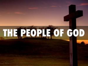 People of God 1