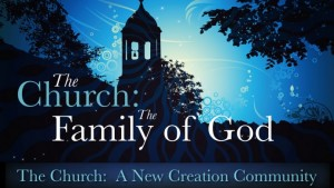 People of God 3
