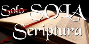 Sola-Scriptura-640x320