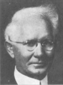 1876-1961