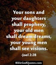 prophesy-sons-and-daughters