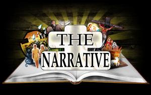 the-narrative-main