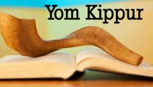 Yom_Kippur_Graphic