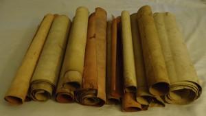 scrolls-pile2