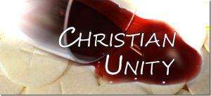 ChristianUnity_thumb