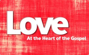 love_at-the-heart-of-the-gospel